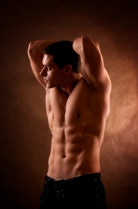 Hire One Of Our Hot Maryland Male Strippers!